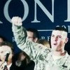 US military investigating soldier's uniformed appearance at Ron Paul rally