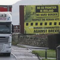 Irish people aren't very optimistic about Northern Ireland's future