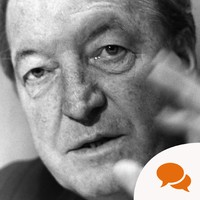 'I remember a Paddy's Day visit by Haughey when four Irish were put on a London-bound flight in handcuffs'