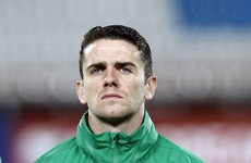 What position will Robbie Brady play at Burnley and will he suit their style?