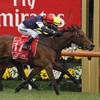 Sydney to host new Flat event which will be richest turf race in the world