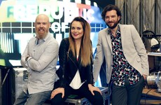 """Every show has its time"": Republic of Telly to go after eight years of comedy"