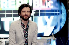 Irish comedians and comedy fans alike are mourning the cancellation of Republic of Telly