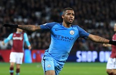 Man City's teenage prodigy shines in West Ham victory