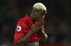 Man United's faltering attack and 4 more Premier League talking points