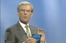 RIP Bob Holness: Our top 5 favourite moments from Blockbusters