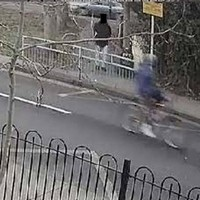 Gardaí appeal for cyclist, who may have witnessed jewellery store robbery, to come forward