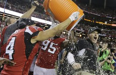 5 Super Bowl specials that are well worth a punt on Sunday