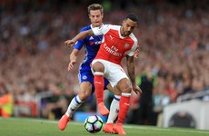 Can Arsenal curb Chelsea's title march and more Premier League talking points