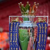Which Premier League sides will finish in the top 4 this season?