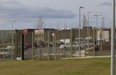 Oberstown youth who allegedly threw TV and hit staff member is charged over siege