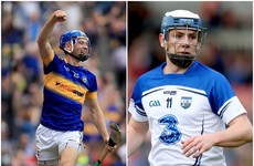 Tipp's McGrath and Waterford's Bennett both hit 1-5 as UL reach Fitzgibbon Cup last eight