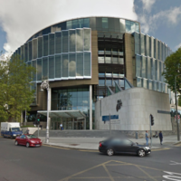 Two men jailed for attacking bin man and garda because their bin wasn't collected