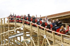 Parent speaks of 'shock and anger' after girl (12) 'breaks her neck' on Tayto Park ride