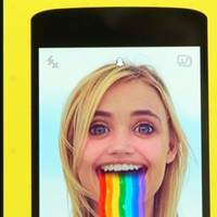 Snapchat seeking $3 billion as it plans to sell shares on stock market