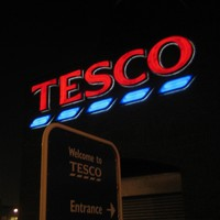 Tesco 'disappointed' at 'inaccurate' claims by TD that 1,200 jobs are on the line