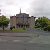 Huge Finglas church to close its doors