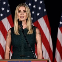 US retailer pulls Ivanka Trump fashion range due to slow sales