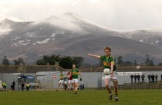 GAA rows in behind cultural centre being planned for Killarney