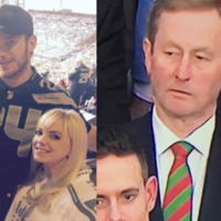 The 11 key differences between the All Ireland final and the Super Bowl