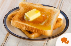Debunking food scares: 'What's this I had heard about toast causing cancer?'