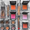 A whole shop dedicated to Urban Decay is set to open on Dublin's Grafton Street