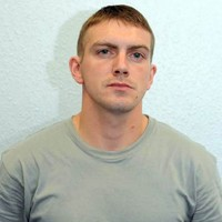 31-year-old Royal Marine admits to stashing explosive devices in the UK