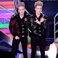 Jedward didn't win Celebrity Big Brother and people think they were ROBBED