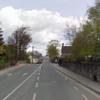 Elderly man dies after car collides with bin truck in Tullamore