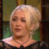 Gail O'Rorke 'utterly free' of guilt about assisted suicide of friend