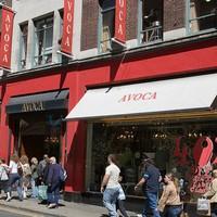 Avoca recalls hummus and colcannon over presence of Listeria