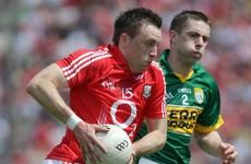 Coláiste Chríost Rí and Tralee CBS must go again after Munster thriller ends in a draw
