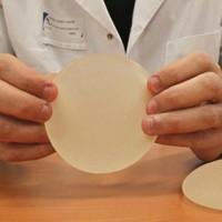 Medicines board critical of Irish plastic surgery clinic over breast implant scare