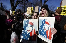 US court denies request to immediately reinstate travel ban