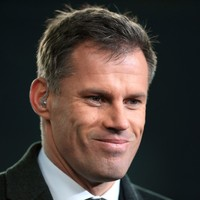 Liverpool have sixth-best squad and no Plan B - Carragher