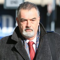 Ian Bailey indicted in France for murder of Sophie Toscan du Plantier