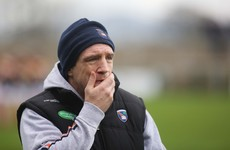 Armagh let six-point lead slip at Sligo while Westmeath slump to draw with Carlow