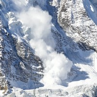 Over 100 people die in avalanches in Afghanistan