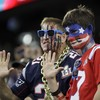 5 things we learned from attending Super Bowl LI