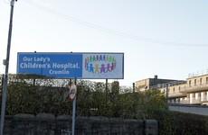 Fears raised over transfer times for children needing transplants