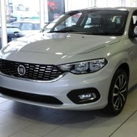 DoneDeal of the Week: The Fiat Tipo is a great value family saloon