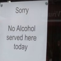 Publicans say Good Friday alcohol ban has no place in a modern Ireland