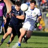 'Dublin teach you and Dublin punish you' - Cavan's day of learning against the champions