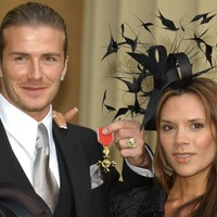 David Beckham emails exposed by hackers who 'demanded £1m'