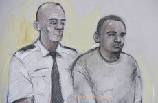 19-year-old pleads guilty to stabbing US tourist to death in London