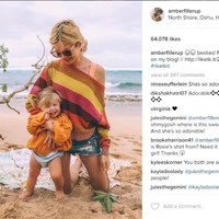 Sitdown Sunday: The real life of an 'insta-mom'