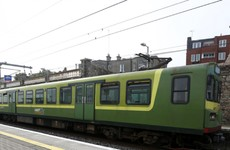High winds cause delays at four Dart stations