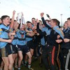 8 players to watch in this week's Sigerson Cup quarter-finals