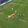 Analysis: Basic folding and spacing problems cause Ireland's defence failures