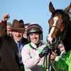 Big blow for Mullins as two more stable stars are ruled out of Cheltenham